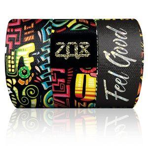 ZOX Strap Feel Good Reversible Bracelet